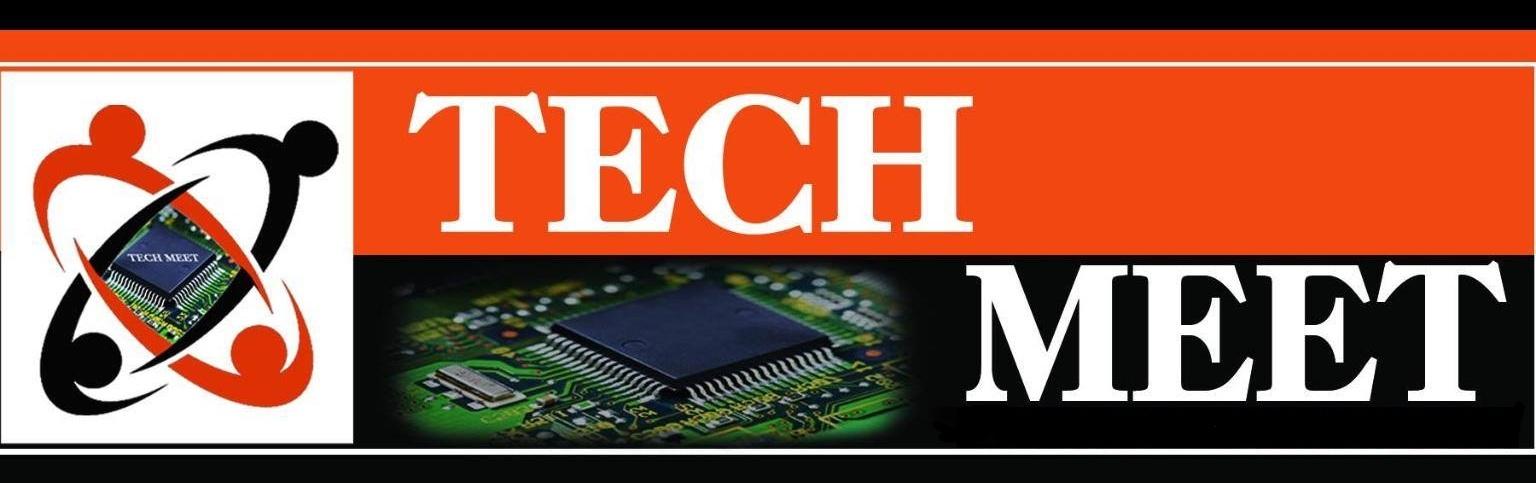 TechMeet